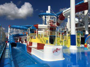 aquapark waterworks carnival horizon