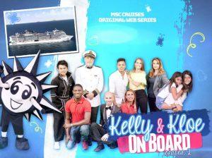kelly and kloe webserie